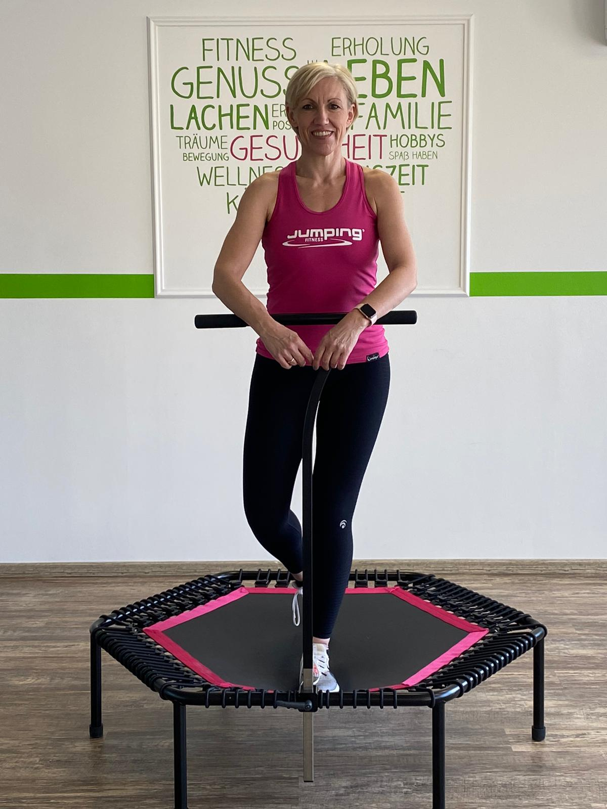 Claudia Dammeier