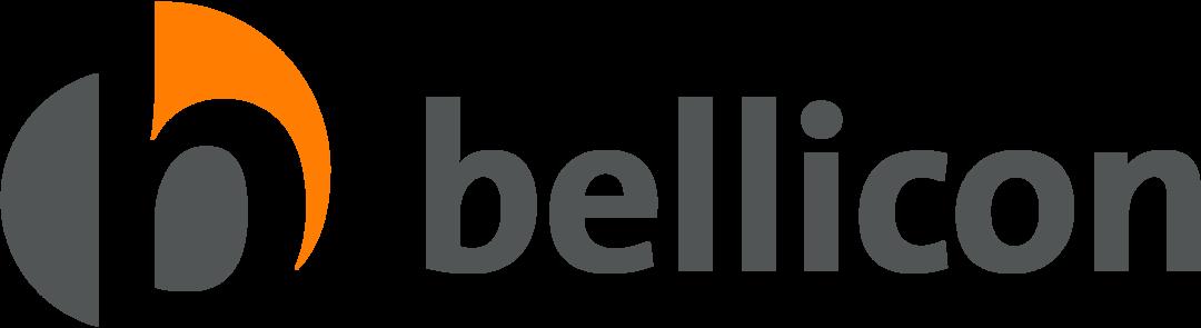 bellicon